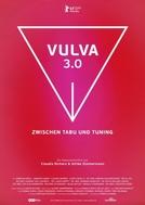 Vulva 3.0 (Vulva 3.0)