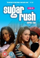 Sugar Rush (2ª Temporada) (Sugar Rush (Season 2))