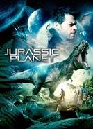 Jurassic Galaxy (Jurassic Galaxy)