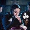Pitada de Cinema Cult: Top 15 - Filmes da Romênia