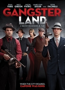 Gangster Land (Gangster Land)