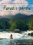 Paraíso Perdido (Paradis Perdu)