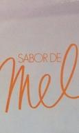 Sabor de Mel (Sabor de Mel)