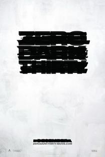 A Hora Mais Escura - Poster / Capa / Cartaz - Oficial 2