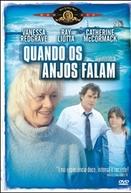 Quando os Anjos Falam (A Rumor of Angels)