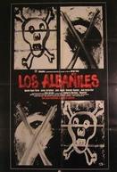 Los albañiles (Los albañiles)