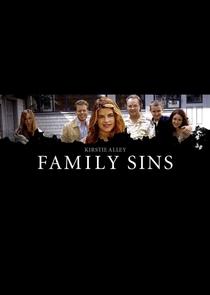 Pecados em Família - Poster / Capa / Cartaz - Oficial 1