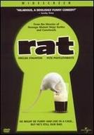 Esse rato é um espanto (The Rat)
