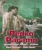 Pedro Páramo (Pedro Páramo)