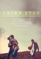 Terceira Estrela (Third Star)