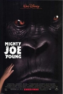 Poderoso Joe (Mighty Joe Young)