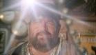 Dvd Aladin o Filme o Super Gênio BUD SPENCER Dublado Raro