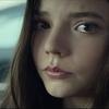 Anya Taylor-Joy protagonizará Emma de Jane Austen