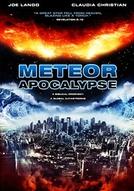 Meteor Apocalypse (Meteor Apocalypse)