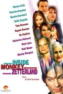 Nem Freud explica (Inside Monkey Zetterland)