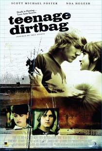 Teenage Dirtbag - Poster / Capa / Cartaz - Oficial 1