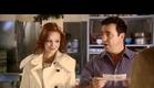 Hallmark Channel - Christmas Magic - Premiere Promo