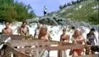 1957 - O Mordomo e a Dama (Paradise Lagoon)