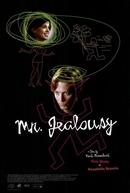 Louco de Ciúmes (Mr. Jealousy)