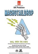Machotaildrop (Machotaildrop)