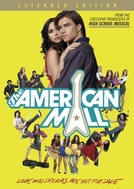 American Mall (The American Mall)