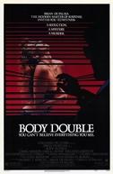 Dublê de Corpo (Body Double)