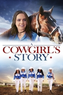 Cowgirl's Story ( Cowgirl's Story)