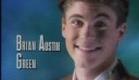 Beverly Hills 90210 - Season 3 Opening Credits/Theme Tune.