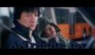 New Police Story - Destiny`s Struggle (MV)