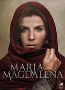 María Magdalena (María Magdalena)