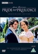 Orgulho e Preconceito (Pride and Prejudice )