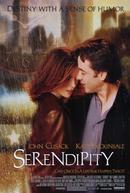 Escrito nas Estrelas (Serendipity)