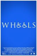 Wheels (Wheels)