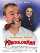 O Solteirão (BachelorMan)