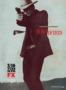 Justified (1ª Temporada)