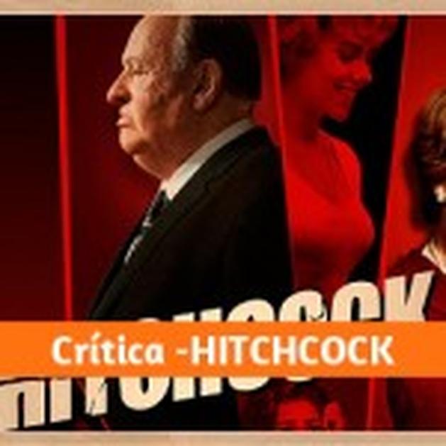 Critíca | Hitchcock