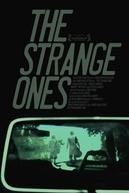 The Strange Ones (The Strange Ones)