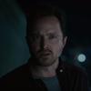 Confira o primeiro trailer da 3ª temporada de Westworld!