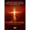 O Cristo da Paixão - O Musical