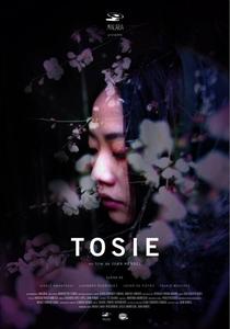Tosie - Poster / Capa / Cartaz - Oficial 1