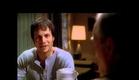 Frailty (2001) - Trailer