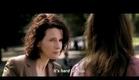 Elles - Juliette Binoche Trailer 2011