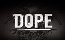 DOPE (DOPE)