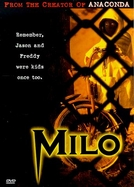Milo - O Anjo Do Mal (Milo)