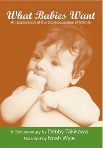 O que os Bebês Querem - Poster / Capa / Cartaz - Oficial 1