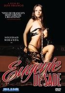 Eugenie de Sade  (Eugénie)