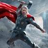 Thor 3: Filmagens na Austrália começam em julho