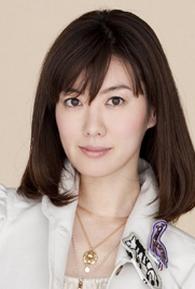 Tomosaka Rie