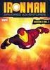 Homem de Ferro: A Nova Série Animada (2ª Temporada)