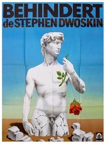 Behindert - Poster / Capa / Cartaz - Oficial 1